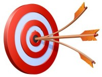 If Robin Hood was an internet marketer, he'd be splitting arrows with his retargeting campaigns...