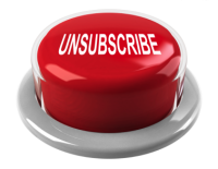 If you just don't get it...  Push this big red button now!