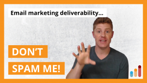 Get Your Marketing Emails Delivered [this is how]