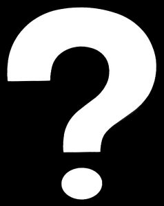 Simple 1-word question uncovers the most compelling selling stories…